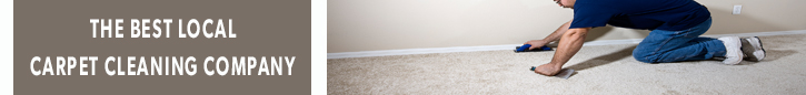 Water Damage - Carpet Cleaning Campbell, CA