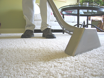 Image result for Best Carpet Hygiene Firm istock
